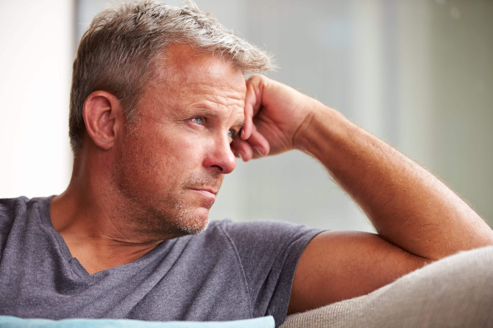 alcohol and opioid addiction with hearing loss